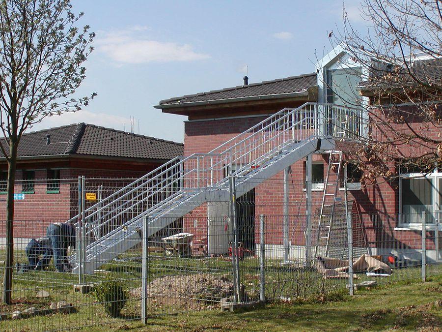 Anbau-Nottreppe-Kindergarten-Brauweiler-002