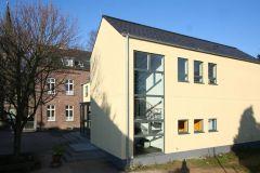 Ansicht Kindergarten Pulheim