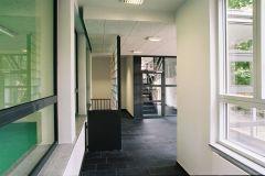 Kindergarten-Geyen-Pulheim-301