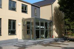 Kindergarten-Geyen-Pulheim-304