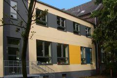 Kindergarten-Geyen-Pulheim-305