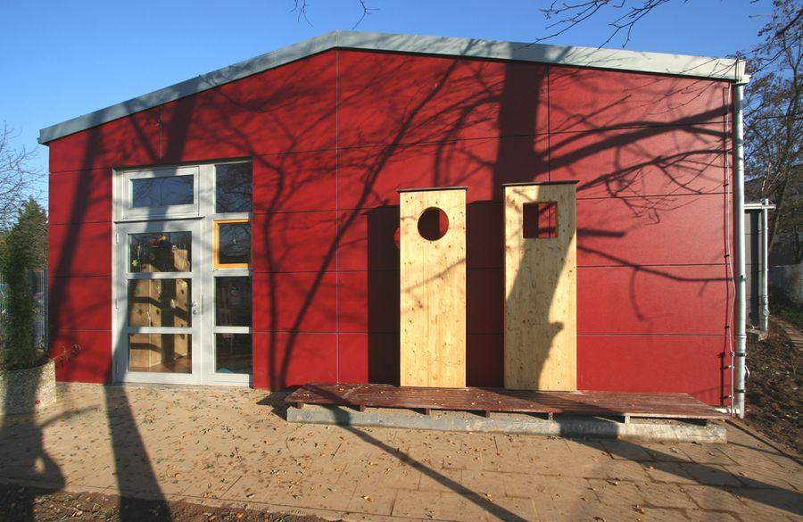 Neubau Ganztagsschule Sinnersdorf-004