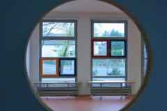 Neubau Ganztagsschule Sinnersdorf-001