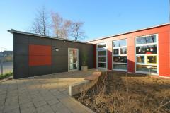Neubau Ganztagsschule Sinnersdorf-002