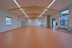 Neubau Ganztagsschule Sinnersdorf-003