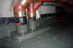 Sanierung Technikgeschoss -003