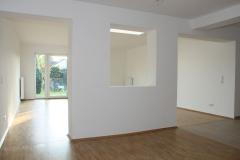 Um-Anbau Mehrfamilienhaus Schneeglöckchenweg Köln-001