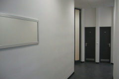 Umbau Beratungsstelle Bergisch-Gladbacherstr. Köln-001