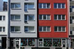 Umbau Beratungsstelle Krefelder Straße Köln-002
