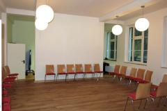 Umbau Kantine Marialindnerstraße Overath-001