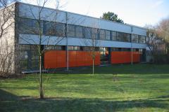 Umbau Sporthalle Pulheim-001