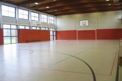 Umbau Sporthalle Pulheim-002