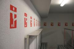 Umbau Sporthalle Pulheim-003